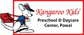 Kangaroo Kids Education Center