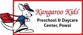 Kangaroo Kids Education Center