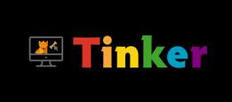 Kids Tinker