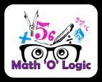 Math O Logic