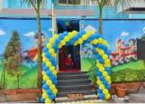 Kidzee Preschool and Daycare