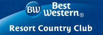 Best Western Country Club