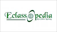 Eclassopedia