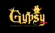 Gypsy Studio Grooming Fitness  Dance