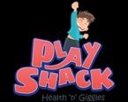 Play Shack