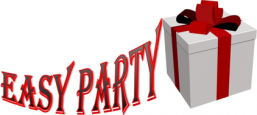 Easy Party Box