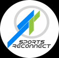 Vision Sports Reconnect