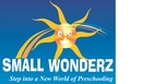 Small Wonderz Playschool and Day Care