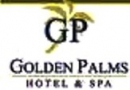 The Golden Palm Hotel & Spa