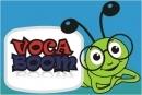 VocaBoom