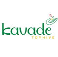 Kavade Toy Hive