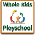 Whole Kids Playschool