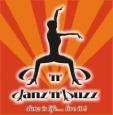 Danz 'n' Buzz
