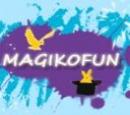 Magikofun