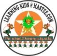 Learning Kids @ Mastee.com