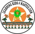 Learning Kids @ Mastee.com