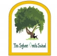 The Sylvan Trails School