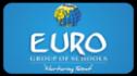 Euro International School