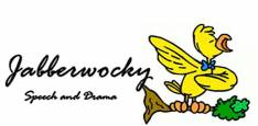 Jabberwocky-Speech and Drama