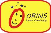 ORINS Institute