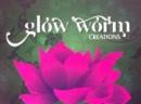 Glow Worm Creations