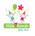 Little Rascals Gifting Ideas