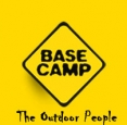 BASECAMP Adventures