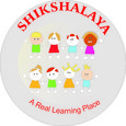 Shikshalaya A Real Learning Place