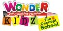 Wonder Kidz