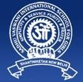 Sadhu Vaswani International Girls School