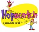Hopscotch Activity Centre