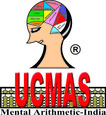 UCMAS Abacus