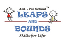 ACL Pre School-LEAPS AND BOUNDS