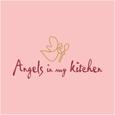 Angels In My Kitchen