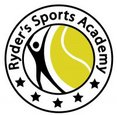 Ryders Sports Academy