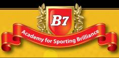B7 Sports Basketball Academy / Club