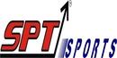 SPT Sports