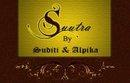 Suutra Kids by Suditi & Alpika