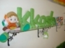 Kkosh A Child's Treasure
