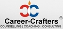 Career Crafters