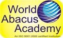 World Abacus Academy
