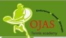 Ojas Tennis Academy