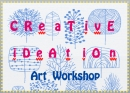 Creative Ideation Art Classes