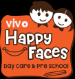 Vivo Happy Faces