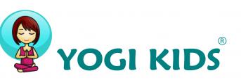 Yogi Kids