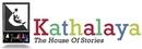 Kathalaya