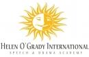 Helen O Grady International