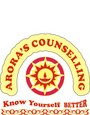 ARORA COUNSELLING