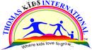 Thomas Kids International