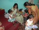 Kids Centre Play School